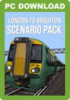 london-to-brighton-scenario-pack