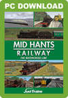 Mid Hants Railway (Download)