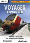 Voyager Advanced (Boxed)