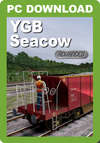YGB Seacow PlusPak Advanced